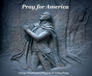 George-Washington-Praying-2