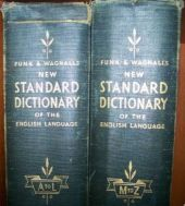 F&W_DICTIONARY